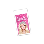 (AA) SACOLA PL BARBIE OF LIFE (R:962) - 08UN