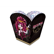(AA) CACHEPOT PP MONSTER HIGH 13D (R:5783) - 08UN