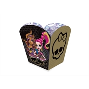 (AA) CACHEPOT PP MONSTER HIGH 13D PQ (R:398) - 08UN
