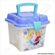 (AA) MINI BOX FROZEN 1L (R:5568) - 01UN