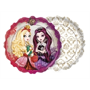 (AA) PRATO EVER AFTER HIGH (6377) - 08UN