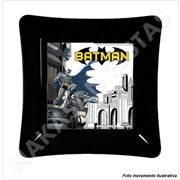 (AA) PRATO PL DEC BATMAN (R:3659) - 01UN