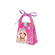 (AA) BOLSA PAP SURP BARBIE OF LIFE (R:389) - 08UN