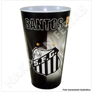 (AA) COPO DEC SANTOS 550ML (R:2769) - 01UN