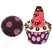 FORMINHA CUPCAKE DEC. POA MR/RS(R:4930) - 45UN