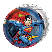 (AA)PRATO PERS. SUPERMAN (6578) - 08UN
