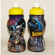(AA) SQUEEZE BATMAN 250ML (R:5298) - 01UN
