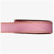 FITA DEC. 1785/22/04 JEANS ROSA SA -10MT