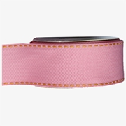FITA DEC. 1785/38/04 JEANS ROSA SA -10MT