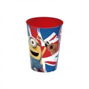 (AA) COPO DEC MINIONS LONDON 320ML (6391)-01UN