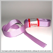 FITA GORGURAO 1354/1247 LILAS (06-10-16-22-38MM)