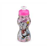 (AA) SQUEEZE PINGUINS ROSA 250ML (R:386) - 01UN