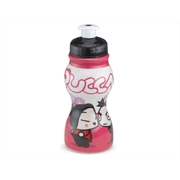 (AA) SQUEEZE PUCCA 250ML (R:375) - 01UN