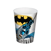 (AA) COPO DEC BATMAN 320ML (R:6024) - 01UN