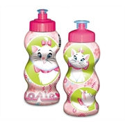(AA) SQUEEZE MARIE 330ML (R:3558) - 01UN