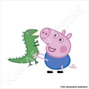 (AB) PAINEL PEPPA GEORGE MD M1 (R:4048) - 01UN