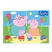 (AA) PAINEL PAP PEPPA  (R:3322) - 01UN